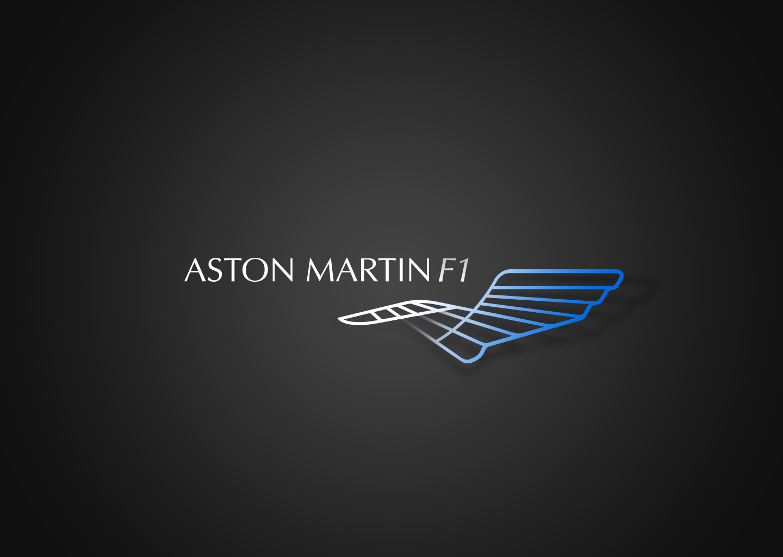 Andwerndesign 2016 Aston Martin F1