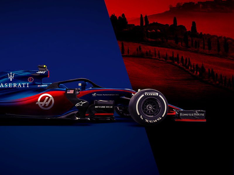 2019,jenson,button,gt3,blancpain,f1,branding,team,livery,design